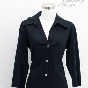 A13 TRINA TURK Designer Dress Size 8 Medium M Sund